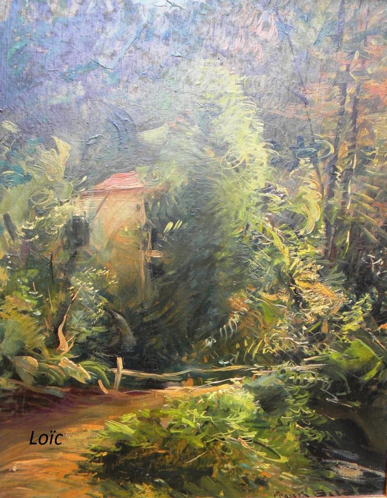 bal-le-moulin-d-aubusson-sur-le-couzon-oct-1944.jpg