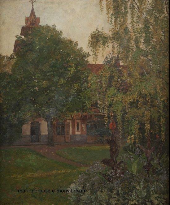 camus-le-jardin-55x46-hst-1912.jpg