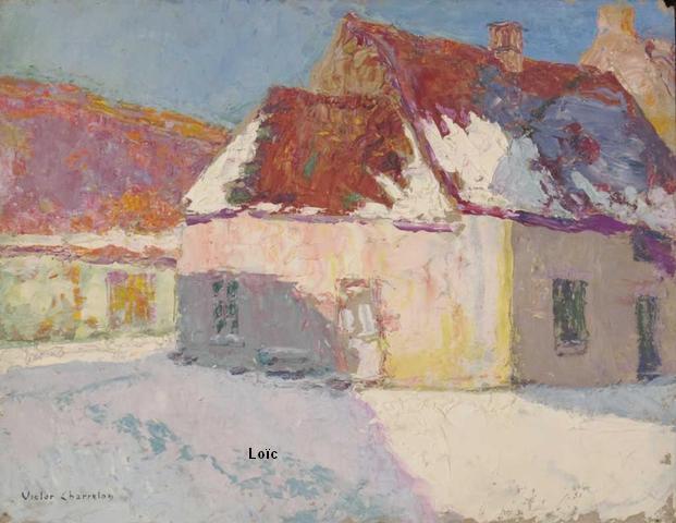 charreton-31x40-hsc-village-d-auvergne-l-hiver.jpg