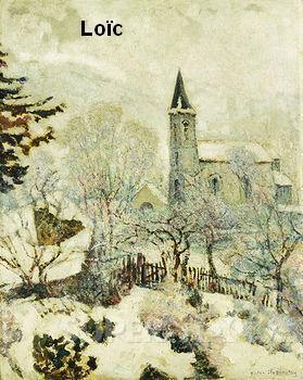 charreton-hst-92x73-eglise-de-murol-en-hiver-1928.jpg