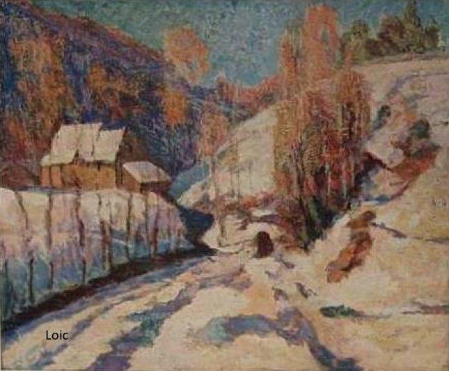 charreton-les-gorges-pres-de-murols.jpg