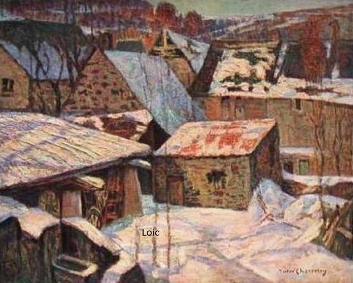 charreton-neige-a-murols.jpg