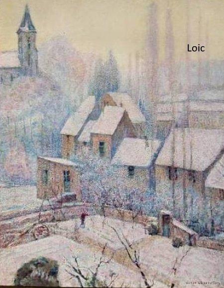 charreton-toits-de-murols-sous-la-neige.jpg