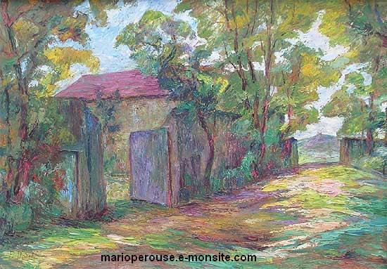 dodel-faure-rue-des-granges-hsp-52x74-1.jpg