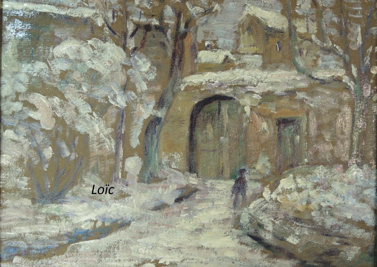 dodel-sous-la-neige-18x24.jpg