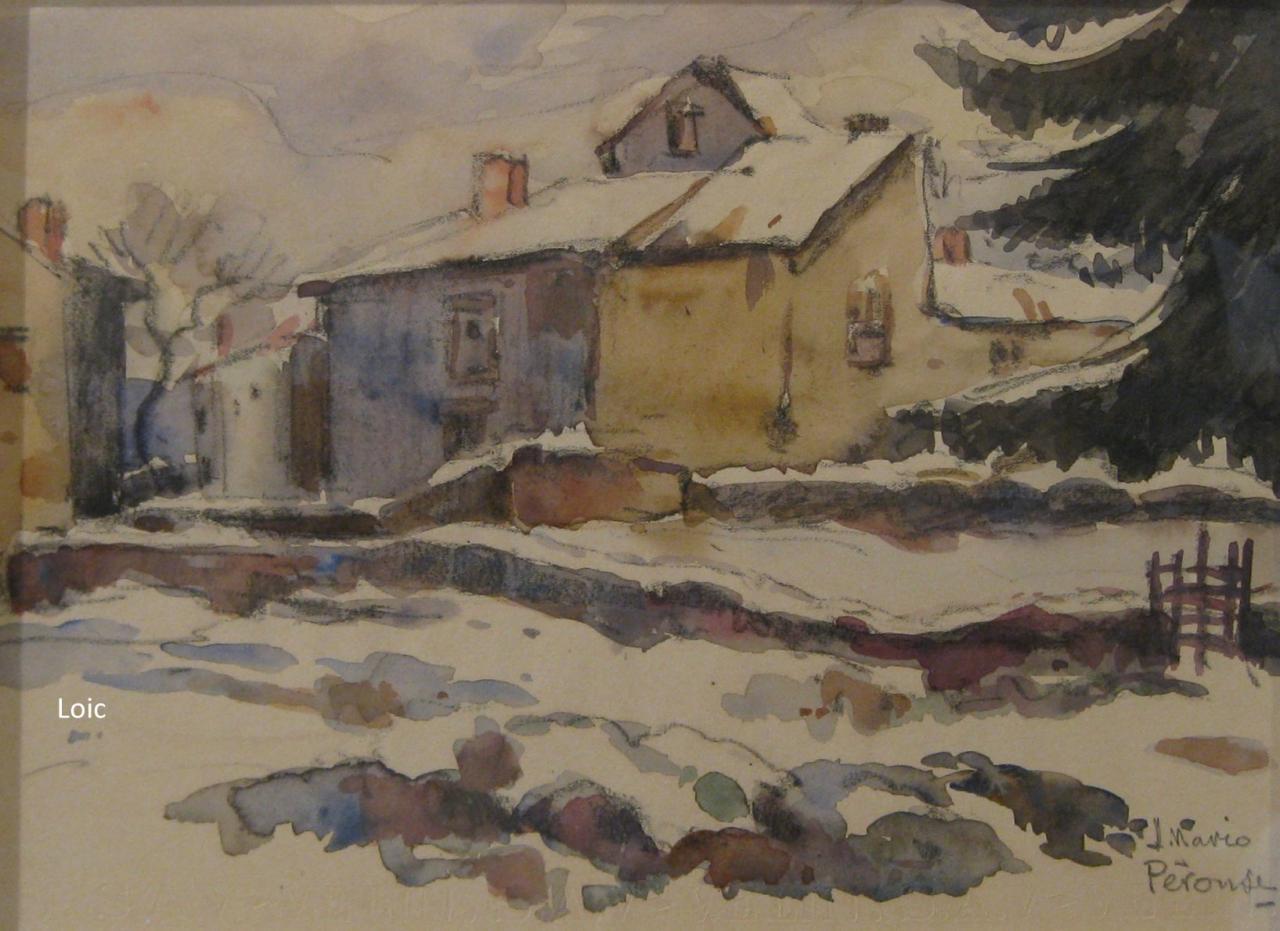 neige-au-village-mario-perouse.jpg