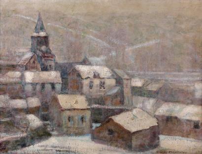 victor-charreton-1929-hst-55x48-village-dans-la-brume.jpg